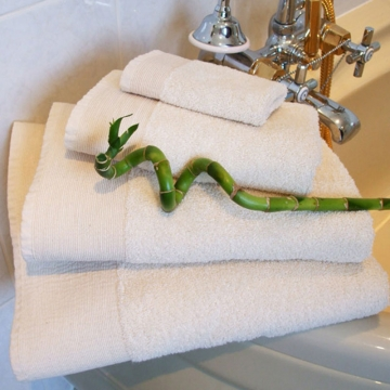 Best Bamboo Towels Picture