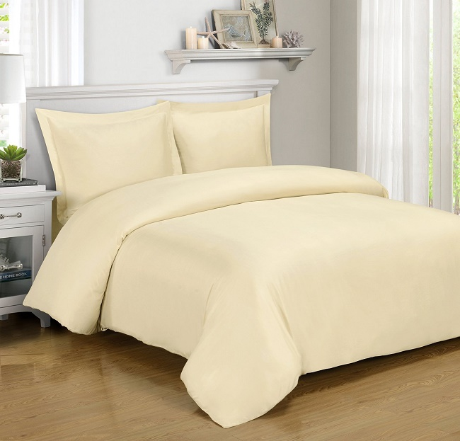 Royal Hotel Silky Soft Bamboo Rayon Picture