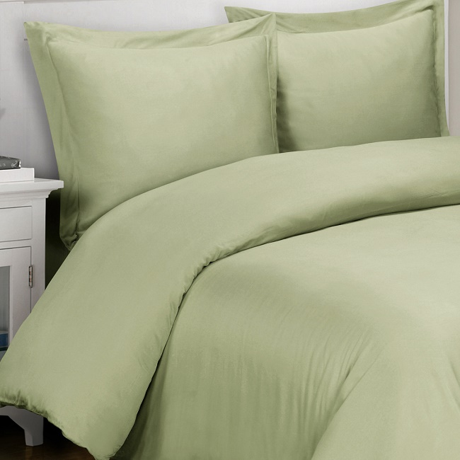 Royal Hotel Silky Soft Bamboo Viscose Picture
