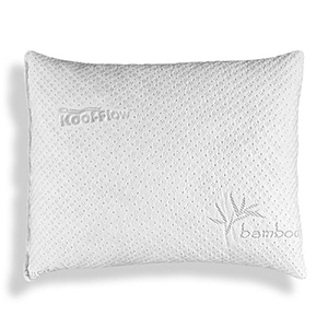 Xtreme Comforts Hypoallergenic Bamboo Picture