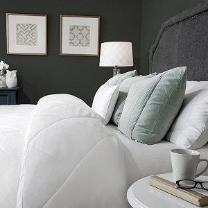 ltd v winter bamboo co asp comforter s