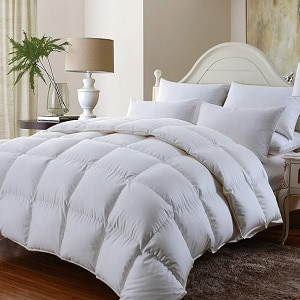 set products quilt bamboo asp fabric china sheet silk duvet comforter bedding bedspread