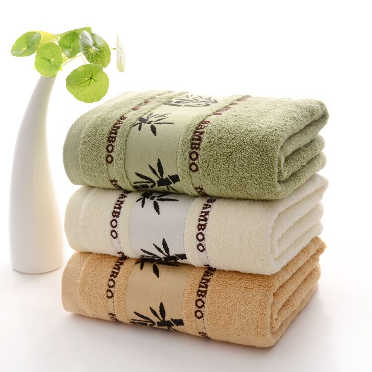 Image result for bamboo towels