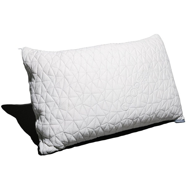 Coop Home Goods Premium Memory Foam Pillow Image