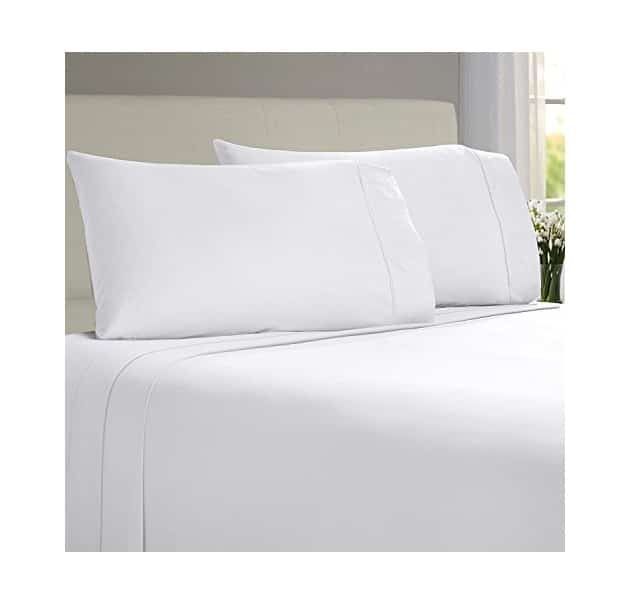 Linenwalas Todays Deal Bamboo Sheets Image