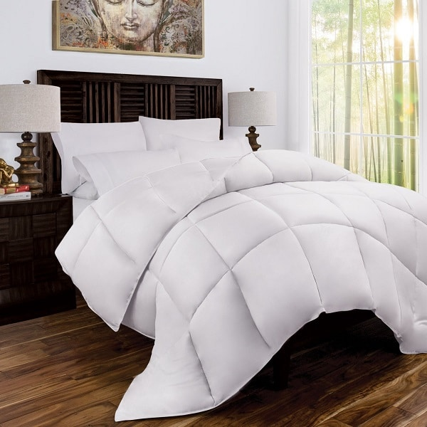 duvetnewpkg comforter duvet cariloha accessories and june clothing bamboo