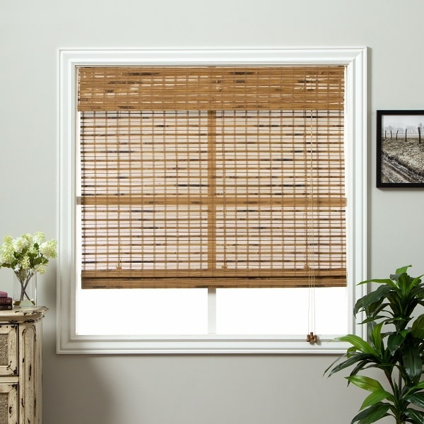 The Best Bamboo Blinds Comparison Amp Reviews