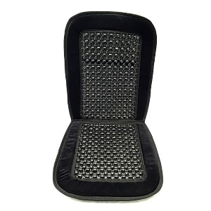 Unique Imports Royal Premium Seat Cover Image